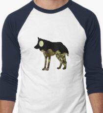 Midnight Pack T-Shirt