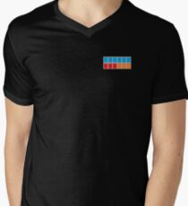 Star Wars Imperial Officer Insignia  T-Shirt