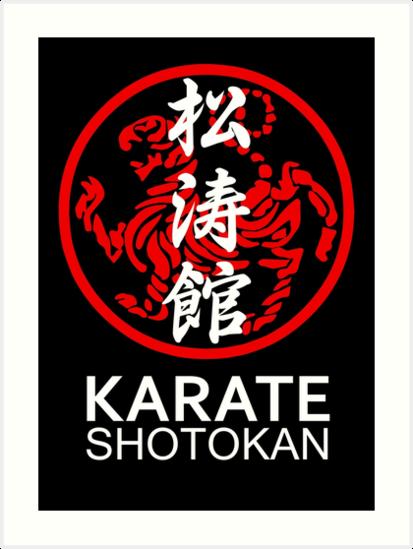 shotokan thesis Nodan karate 92 pages 2016 219 mb 6 downloads chinese striking methods, aikido and combat jujitsu, kobudo (weapons), and.