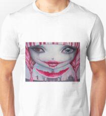 Haunting Lust T-Shirt
