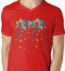 Flying paper planes  T-Shirt