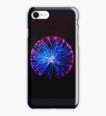 High Intensity iPhone Case/Skin