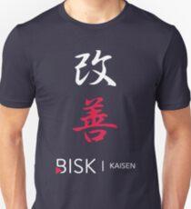 Bisk KAISEN T-Shirt