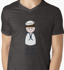 Bert & Gert's Hello Sailor T-Shirt