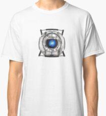 Wheatley Classic T-Shirt