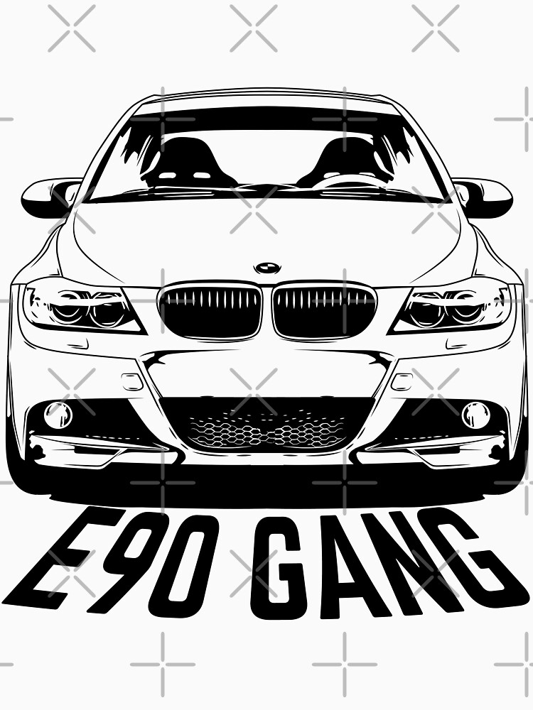 bmw e94 wiring diagram database BMW M3 CSL 2003 bmw e94 wiring diagram database bmw 5 series bmw e90 wiring diagram database bmw 5 series