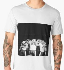 EXO LOVE ME RIGHT  Men's Premium T-Shirt