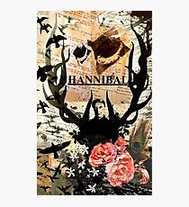 Hannibal Photographic Print