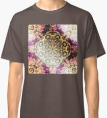 India In My Mind Classic T-Shirt