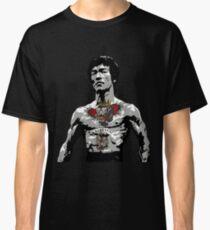 Conor Mcgregor Lee Classic T-Shirt