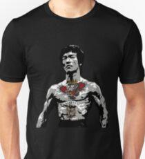 Conor Mcgregor Lee T-Shirt