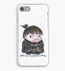 Tarly  iPhone Case/Skin