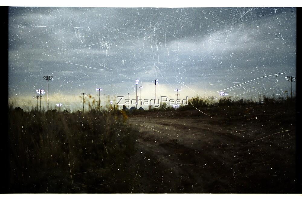 00117 by ZacharyReed