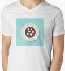 Cacao cup T-Shirt