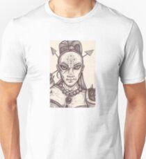 Meet Grog T-Shirt