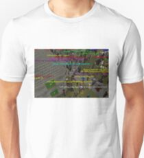 Varrock West Bank T-Shirt