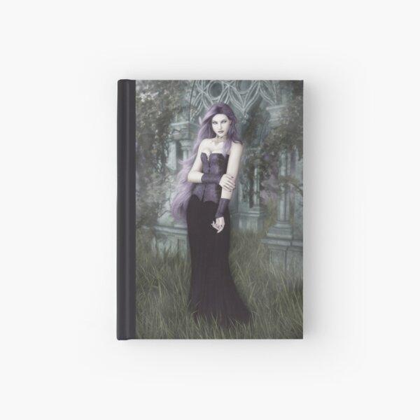 Enthralling Hardcover Journal