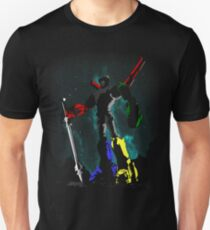 Defender of the Universe T-Shirt