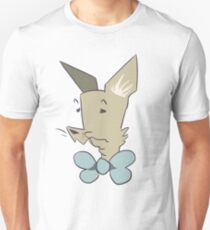 Fancy Chihuahua T-Shirt