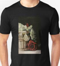 Renaissance Still Life T-Shirt