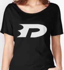 Danny Phantom Women's Relaxed Fit T-Shirt