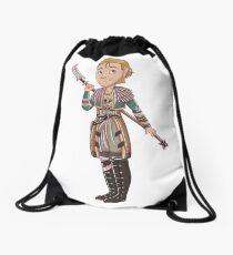 Anders Drawstring Bag