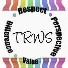 TRWS Respect Perspective Value Difference by TRWS