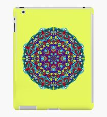 India In My Mind iPad Case/Skin