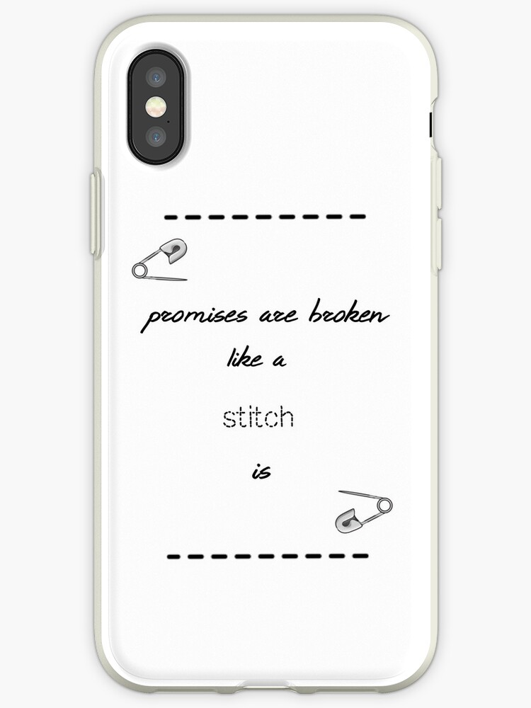 Harry Styles Woman Lyrics Phone Case by illusiondesigns