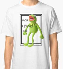 mob psycho 100 shirt Classic T-Shirt