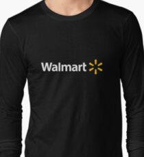 walmart merchandise long sleeve t shirt - Christmas Shirts Walmart