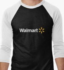 walmart merchandise mens baseball t shirt - Christmas Shirts Walmart
