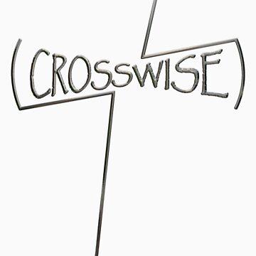 Crosswise by SprungNoggin