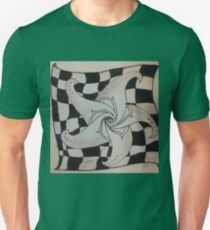 Zentangle 11 T-Shirt