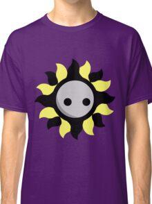 Kawaii King Death Classic T-Shirt