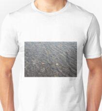 Pebble Bottom T-Shirt