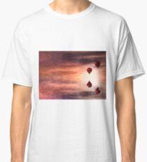 Tranquil times Classic T-Shirt