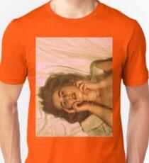 Horror Glamour  T-Shirt