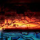 Peace by Rangi Matthews