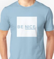 Just please... T-Shirt