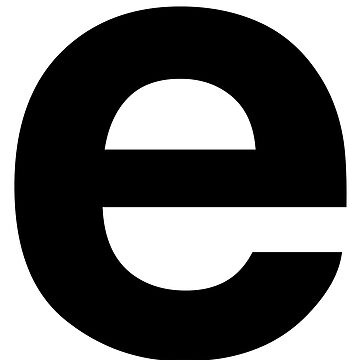 e t-shirt by edeology