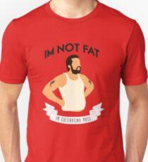 danny devito1 T-Shirt