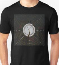 0150 Heating element T-Shirt