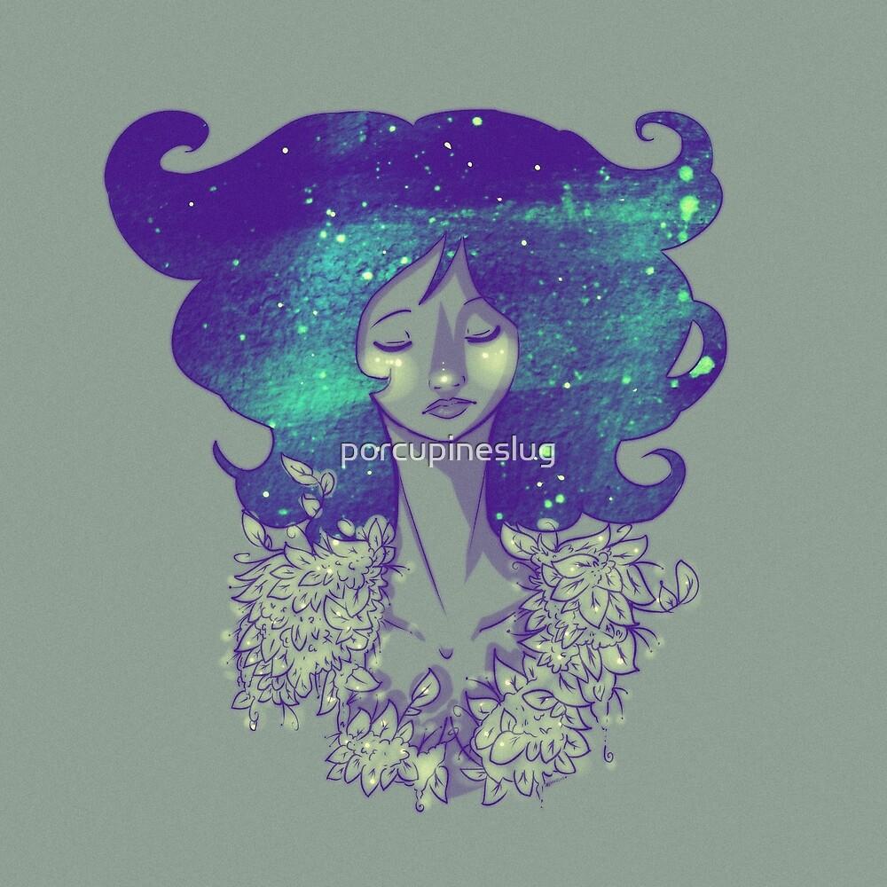 Galaxy by porcupineslug