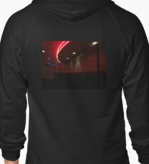 intergalactic melodramatic T-Shirt