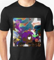 uzivert2 Unisex T-Shirt