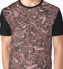 Mulch Graphic T-Shirt