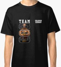 golovkin5 Classic T-Shirt