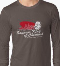 Abe Froman - Sausage King T-Shirt