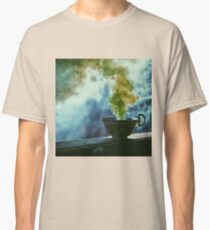 The Mist Classic T-Shirt